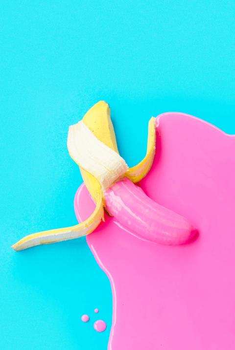 Banana-Split-Matt-Crump