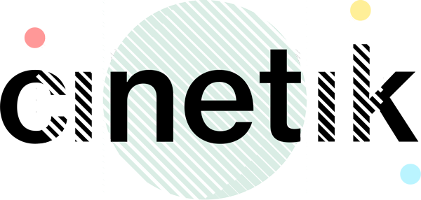 logo_cinetik_2021-web